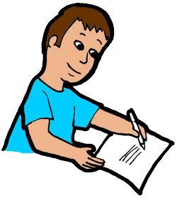 Essay on importance of English grammar